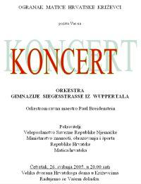 MH_koncert.jpg