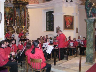 Barokni_koncert.jpg