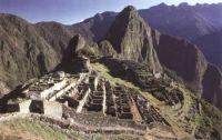 U_Knjiznicu_na_Machu_Picchu.jpg