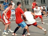 Streetball_kz.jpg