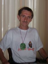 Valent_Sokac_maratonac.JPG