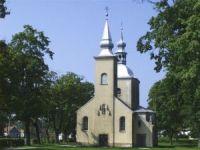 Crkva_u_Koruskoj.JPG