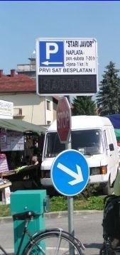 Povoljniji_parking.jpg