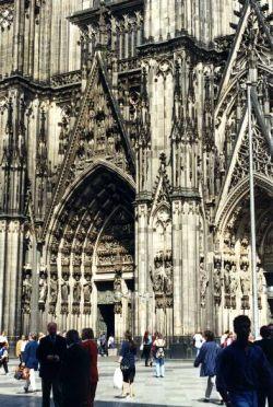 Katedrala_u_Koelnu.jpg