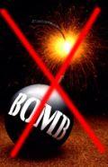 Bombe_van_iz_ruku.jpg