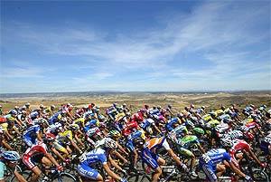 Bicikle_u_pogon.jpg