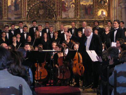Maestro_i_slovenska___garda__.JPG