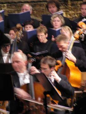 Vivaldijevi_muzicari.JPG