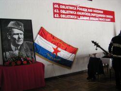 Trostruka_partizanska_spomenica.JPG