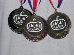 Medalje_s_tikvom.JPG