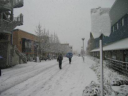 Snijezni_Vancouver.jpg