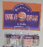 Smile_Zone_Camellia.jpg