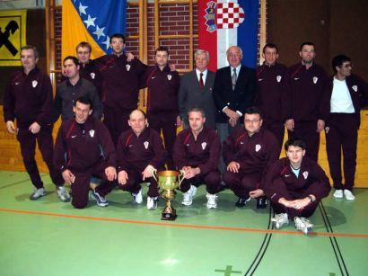 Prvaci_kontinenta_2005..jpg