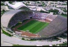 Poljudski_stadion.jpg