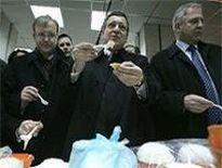 Barroso___ubrao_vrhnje__.jpg
