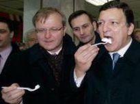 Barroso_sir.jpg