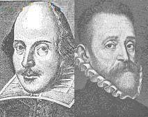 Shakespeare_Cervantes.jpg