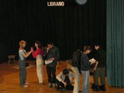 LidranoKZ.jpg