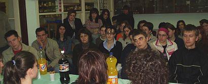 Studenti_maturantima.jpg