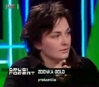 Zdenka_Gold_Drugi_format.jpg