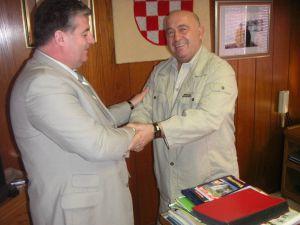 KTC_potpisao_za_gradnju_u_Vojvodini.JPG