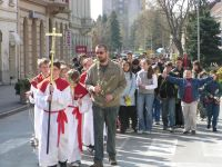Celo_procesije.JPG