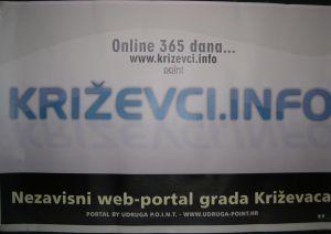 Godisnjica_KZinfo.JPG