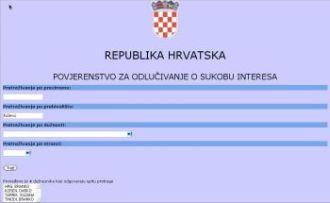 Imovinske_kartice_Krizevcana.jpg