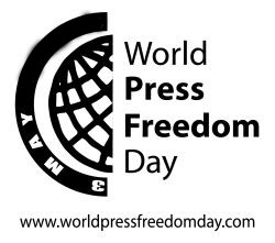 World_Press_Freedom_Day.jpg