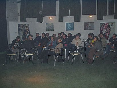Dio_publike.jpg