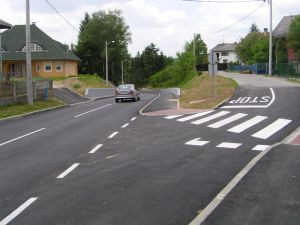 Novouredena_ulica.JPG