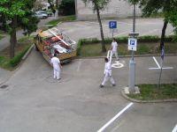 Oznacavaju_parkiralisne_pruge.JPG
