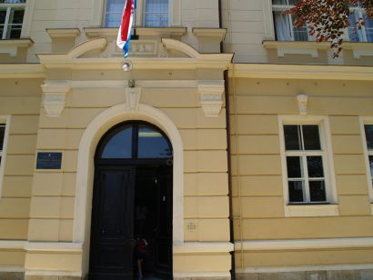 Skola_datira_iz_1901..JPG