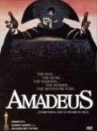 Cudesni_Amadeus.jpg