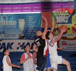 StreetBasket2006.jpg