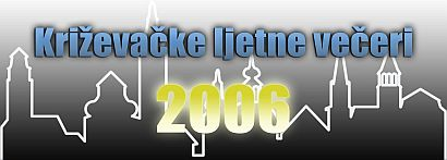 LjetneVeceri2006.jpg