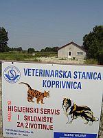 Stanica_u_Koprivnici.jpg