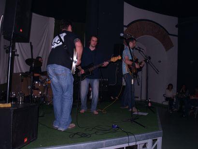 Bugs_Beatles.JPG