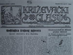 Krizevacki_glas.JPG