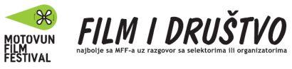 MMF_Film_i_drustvo.jpg