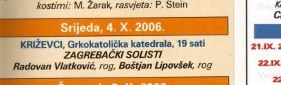 ZG_solisti_u_Krizevcima_za_VBV.jpg