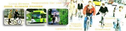 Biciklima_za_cisci_zrak.jpg