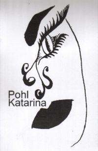 Katarina_Pohl.jpg