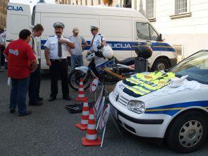 Dan_zastitnika_policije.JPG