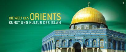 Islam_u_austrijskom_gradicu.jpg