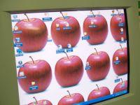 Apple_na_desktopu.JPG