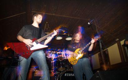 Duo_gitara.JPG