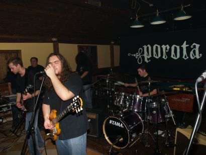 Rock_poklon_za_five4kids.JPG