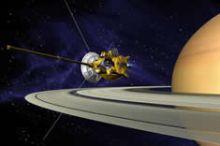 Saturnus.jpg