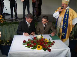 Sporazum_o_prenamjeni_vojarne.JPG